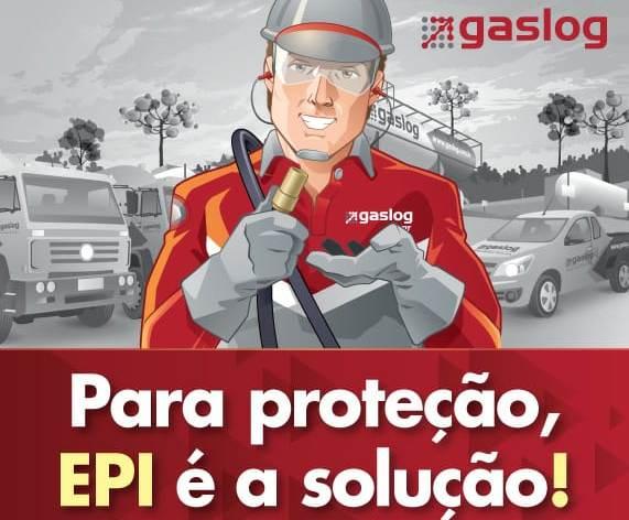 epi-gaslog
