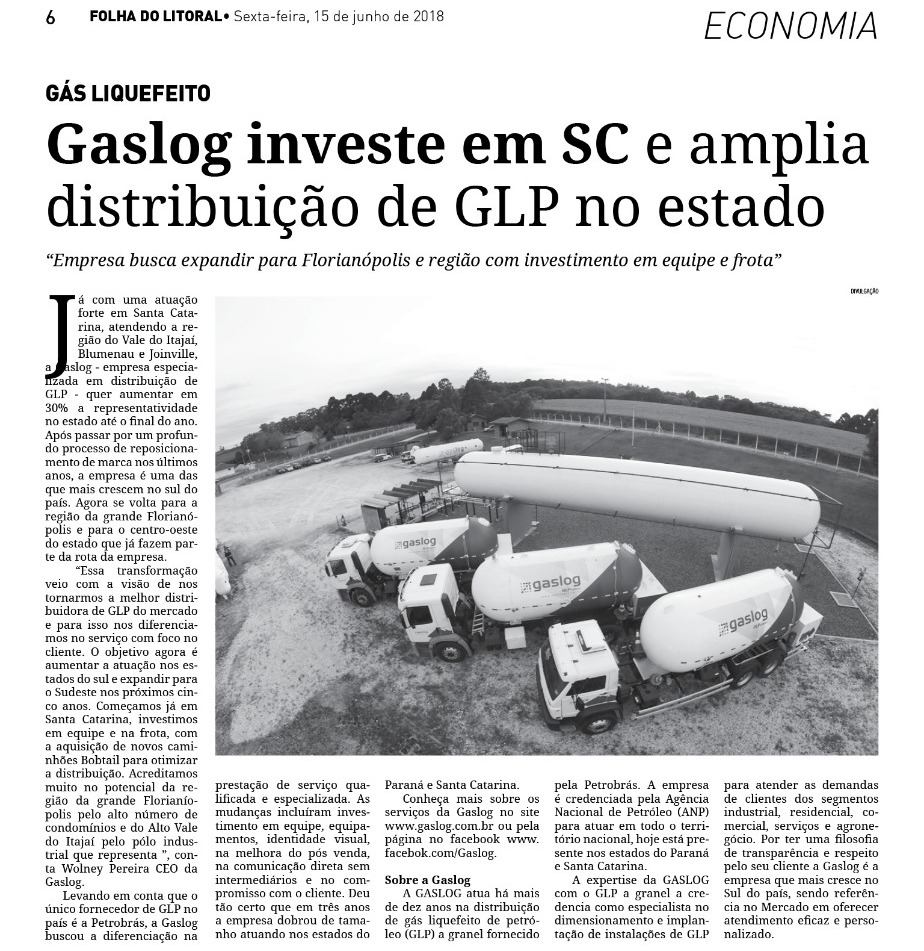 folha-do-litoral-blog