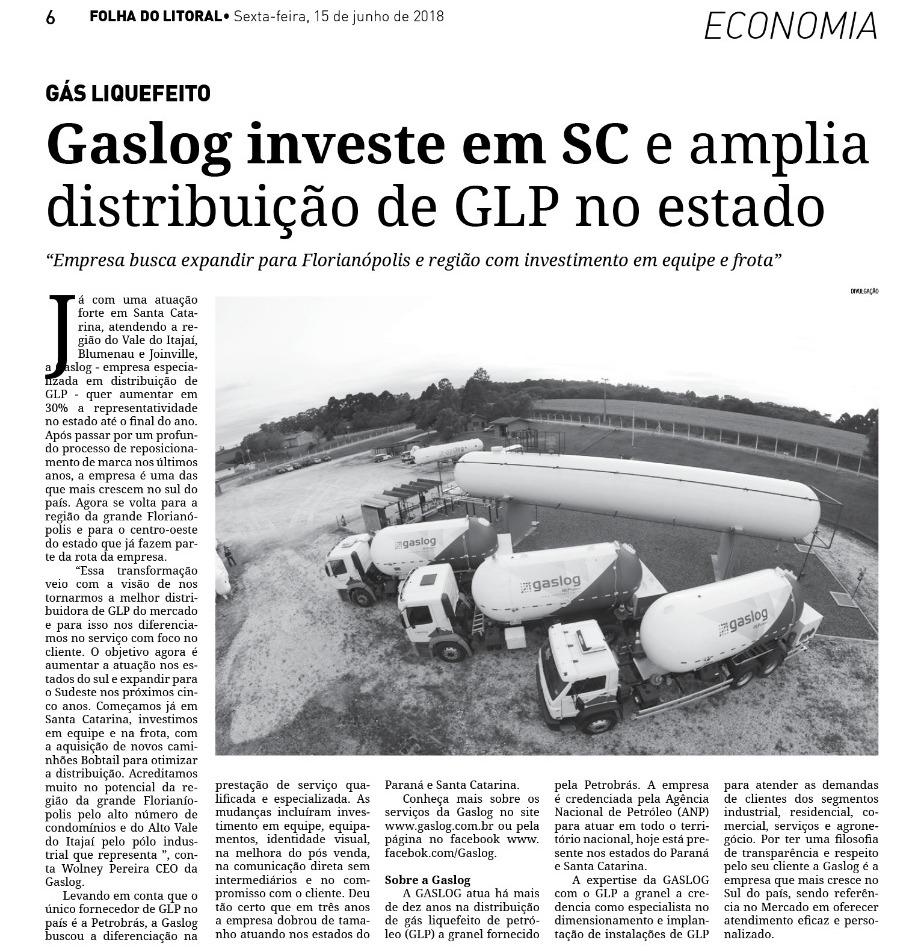 folha-do-litoral-blog
