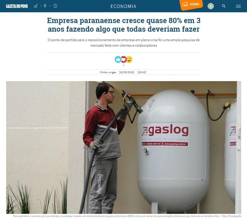 capa_gazeta_site