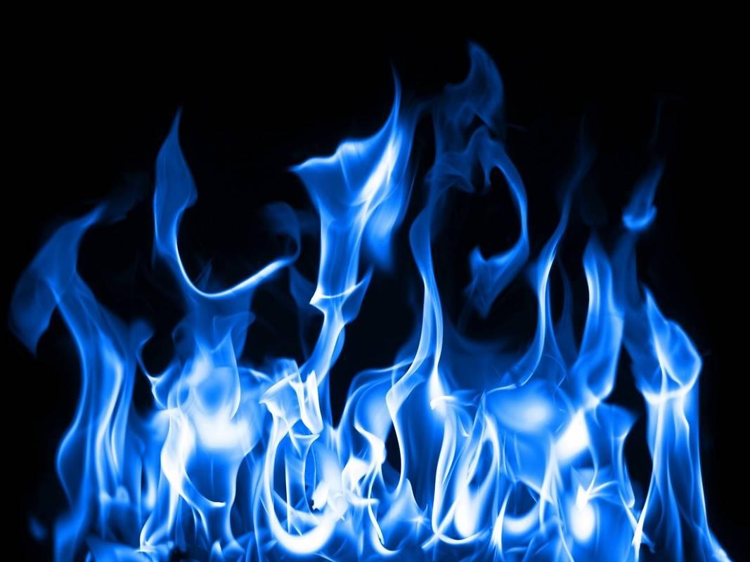 fogo-vazaemtno-de-gas