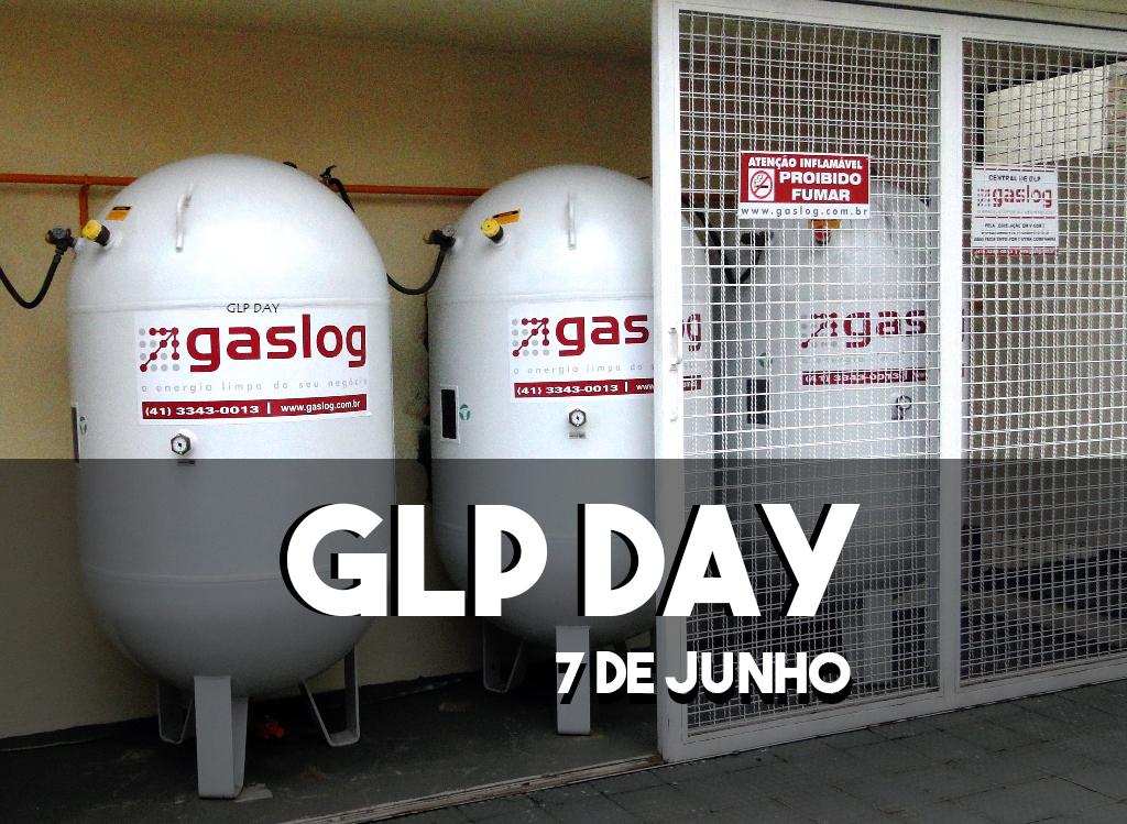 glp-a-granel-gaslog