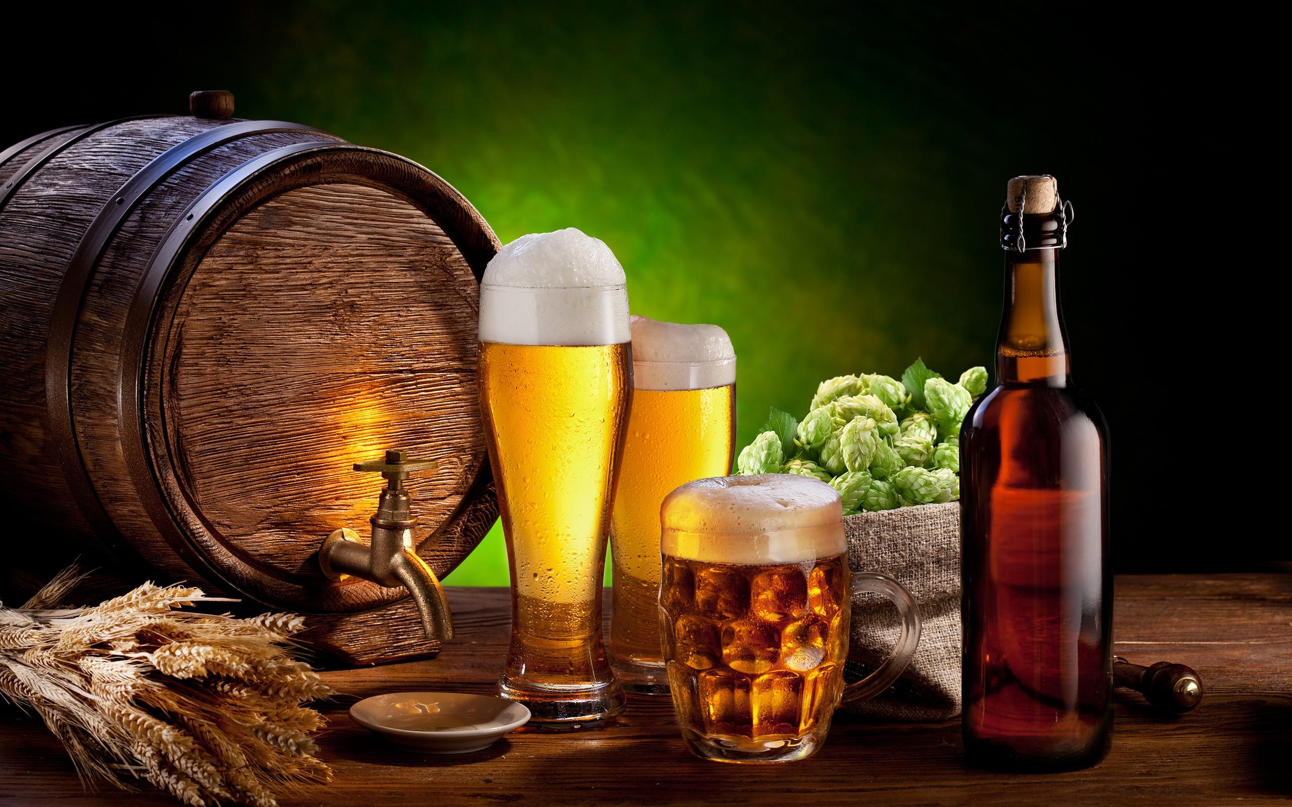 glp-cervejarias