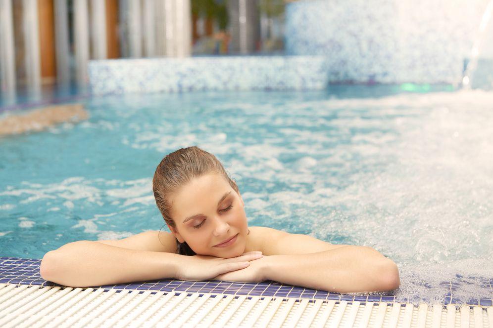 climatizacao-de-piscinas