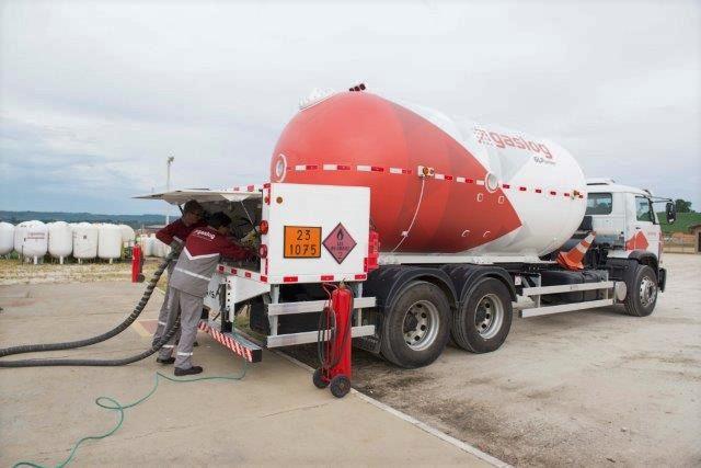 abastecimento-gaslog