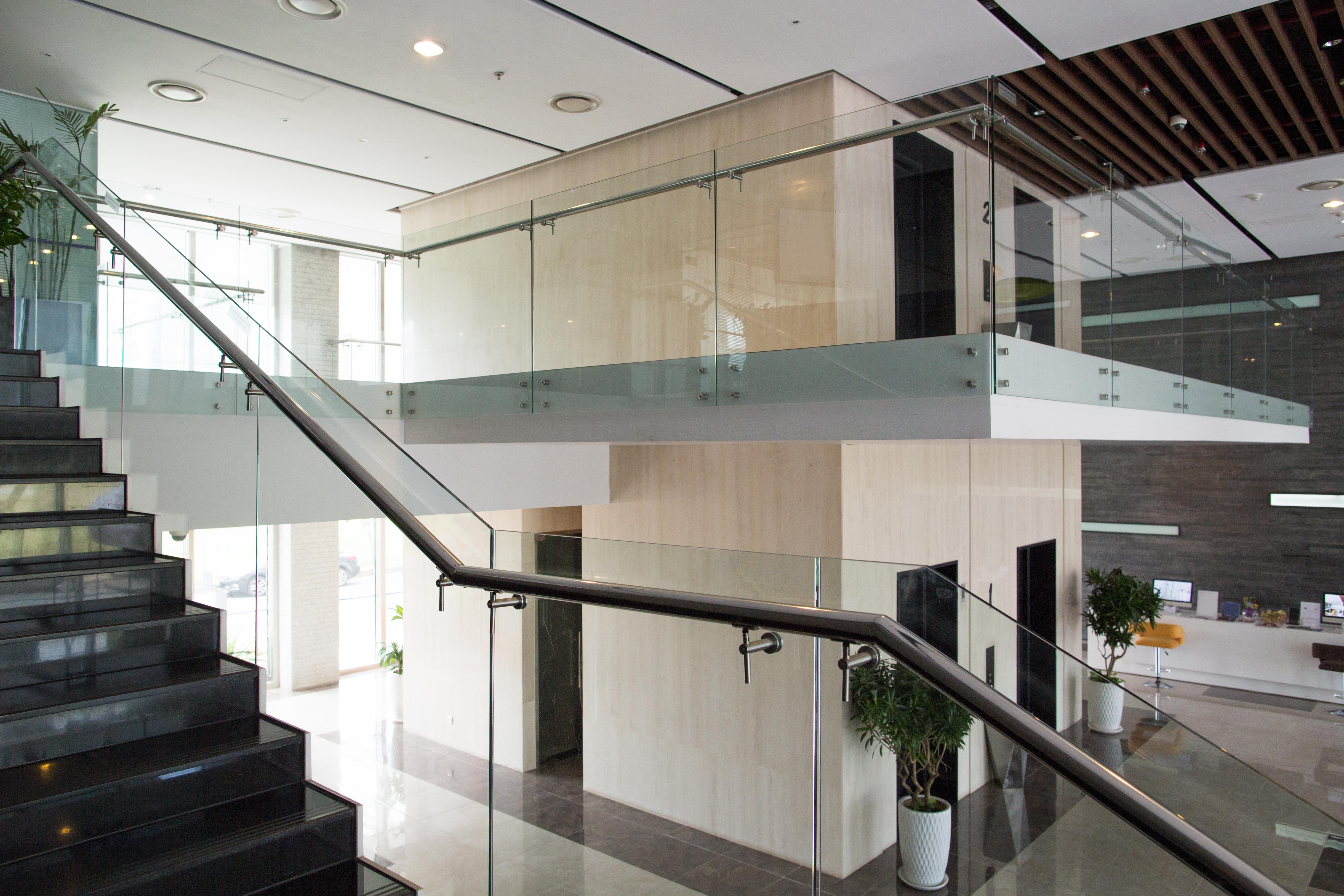 interior-grande-casa