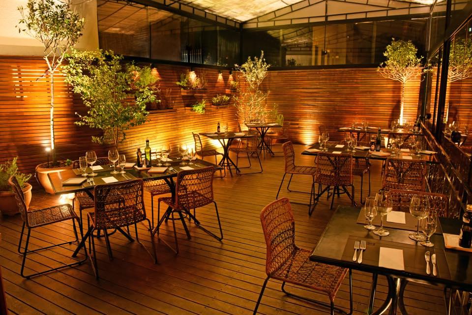 restaurantes curitiba
