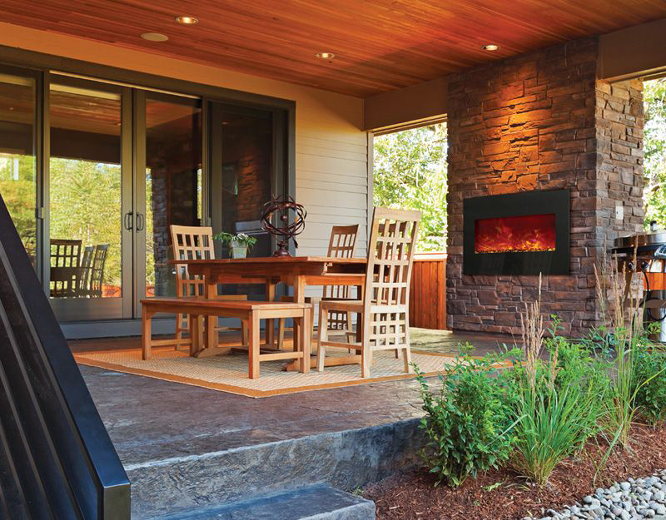 electric-fireplace-property-room-building-home-1585181-pxhere.com