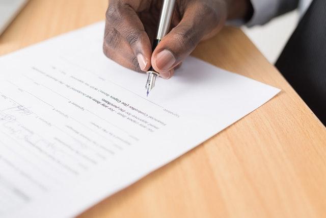 Contrato Distribuidora de GLP Sem Fidelidade: Uma Vantagem Gaslog
